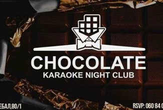 Chocolate Karaoke Club