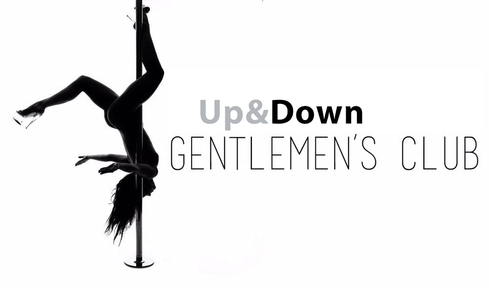 Up & Down Gentlemen's Club